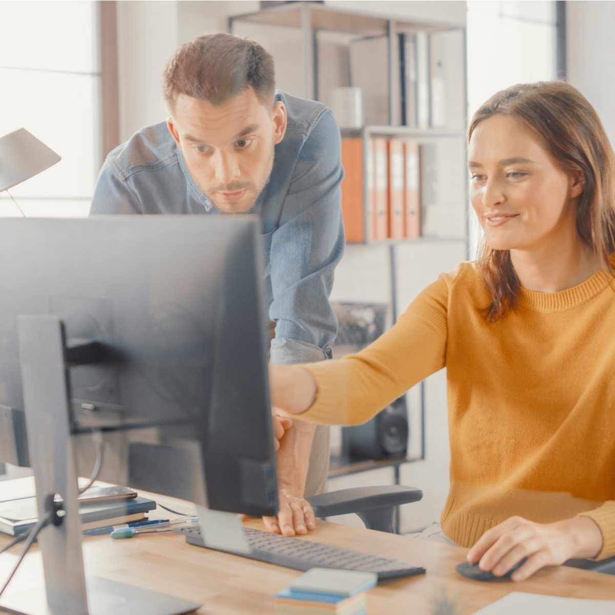 Verras je klanten met superieure content experiences