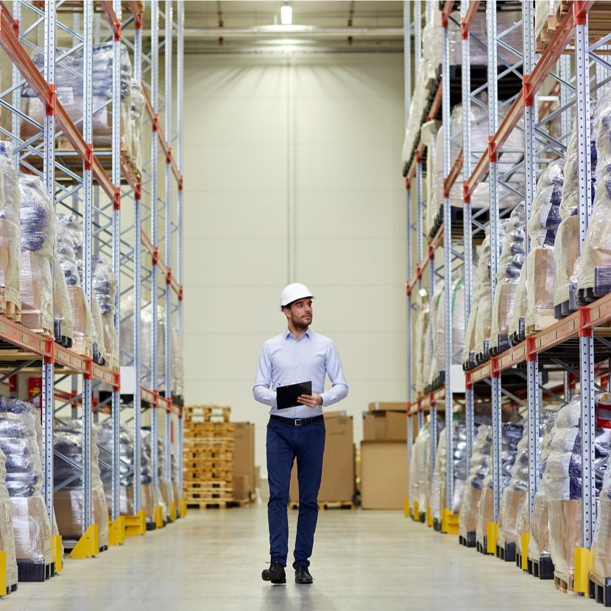 Zes essentiële vragen voordat je een B2B Commerce strategie ontwikkelt