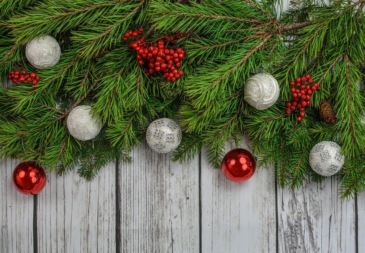 albert-heijn-bezorgt-online-bestelde-boodschappen-ook-op-tweede-kerstdag