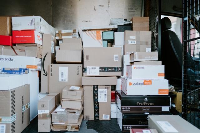 Optimaliseer je logistieke strategie met deze vier delivery experience trends