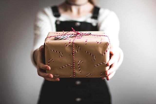 Onderzoek: Het sentiment en koopgedrag van de Nederlandse feestdagen shopper
