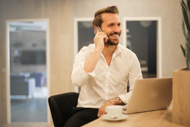 Hoe zorg je ervoor dat je succesvol bent in het ophalen van financiering?