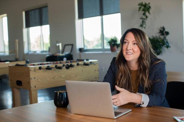 Optimale content marketing strategie met 'de nieuwe marketing funnel'