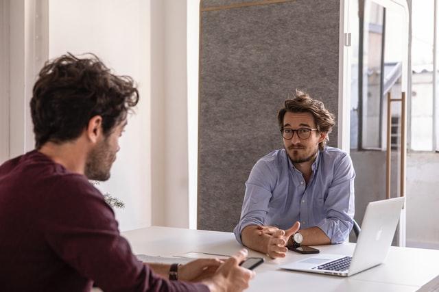 Growth marketing best practices voor de moderne marketeer