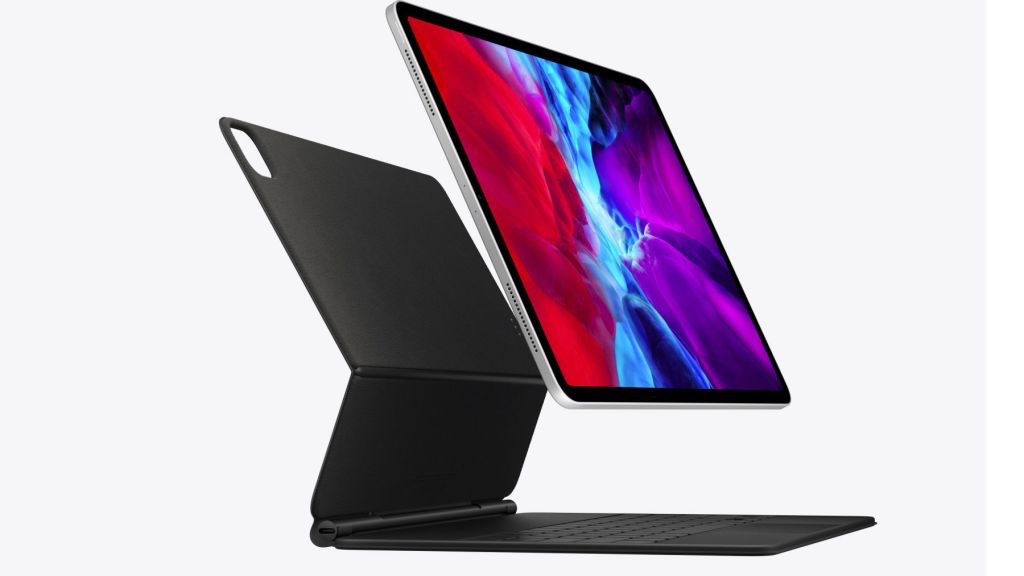 Apple in 2021: minileds, iMacs en Apple TV voor gamers ...
