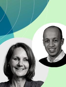 Navigating a cookieless future: de impact op je strategie en organisatie