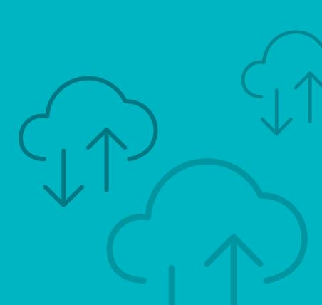 De weg naar succes met meerdere Clouds