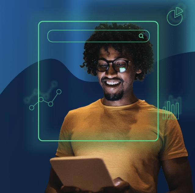 De staat van digital advertising in 2021