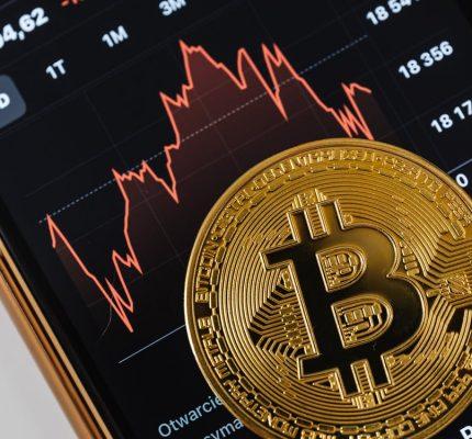 conversie bitcoin euro