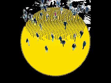 Het vastleggen van de ROI van CX-transformatie