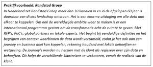 Randstad Groep