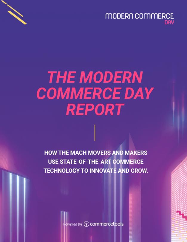34 lessen van grote e-commerce spelers