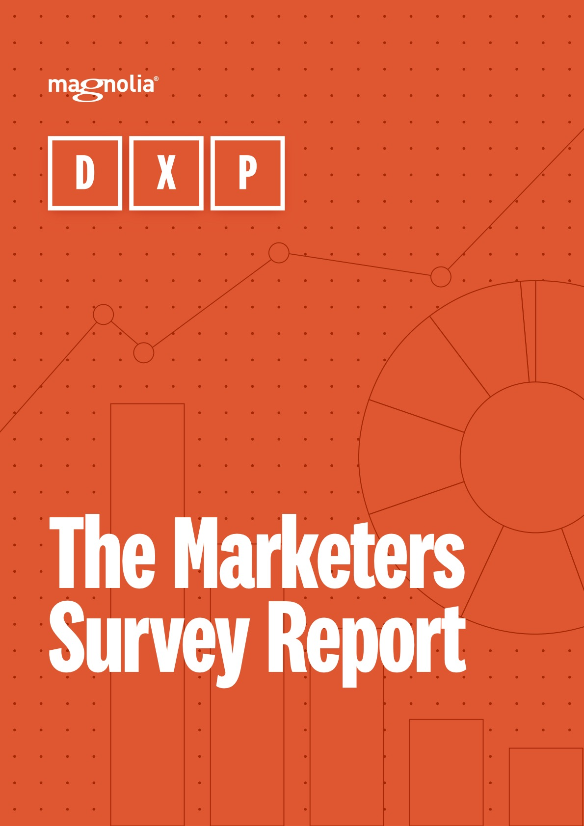 501 marketeers over CMS