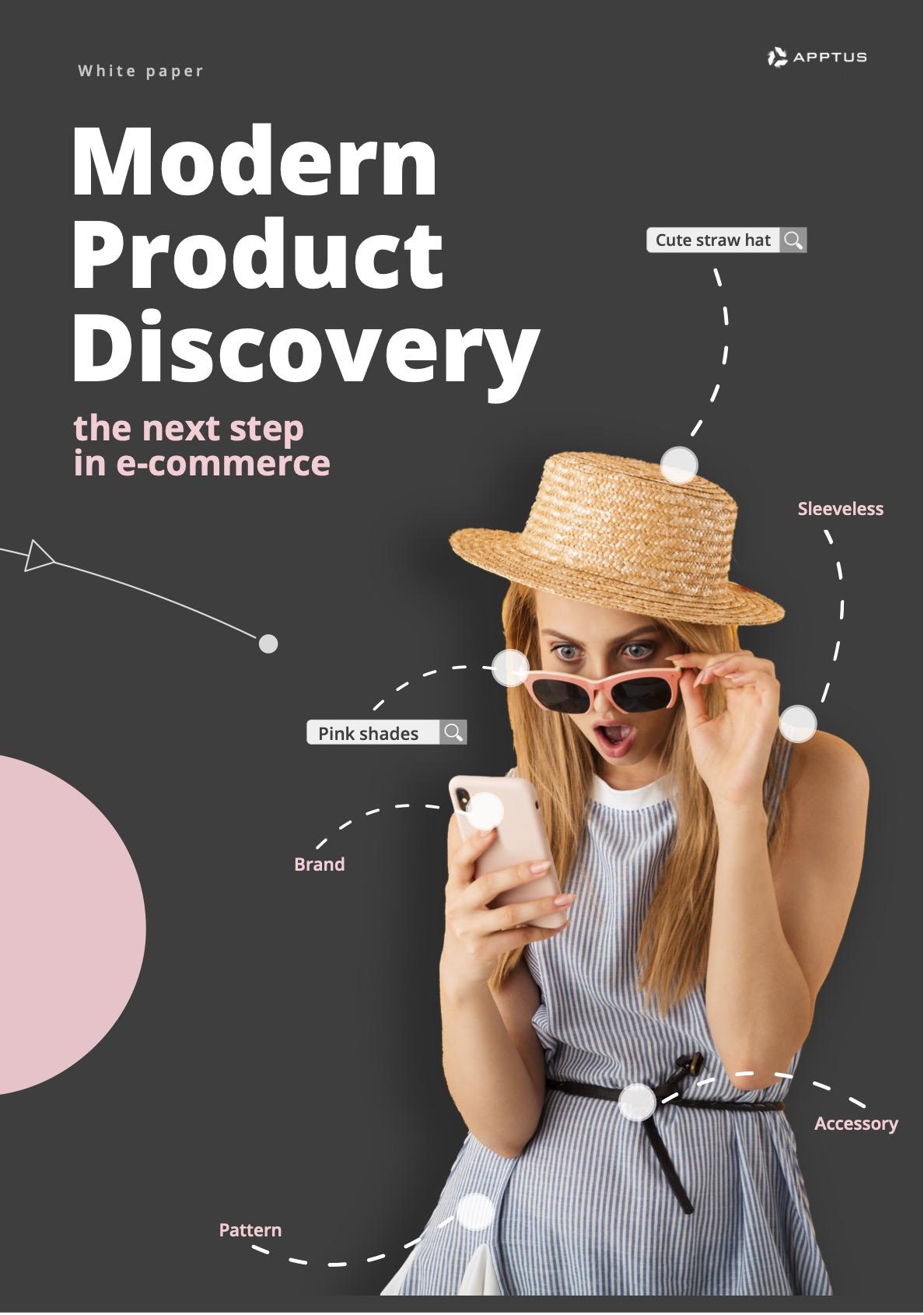 De optimale productbeleving voor digitaal winkelen